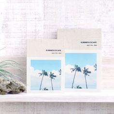 商品ラインナップにB6サイズ・24ページを追加 | フォトブック・フォトアルバム 500円 TOLOT