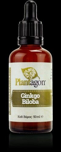 Ginko Billoba.  Τιμή πώλησης:10,00 €  Το βότανο της μνήμης  Χρησιμοποιείται στην Παραδοσιακή Κινεζική Ιατρική για περισσότερα από 500 χρόνια.  Είναι αφροδισιακό, τονωτικό, αντιοξειδωτικό και δίνει μακροζωία.  Τα ενεργά συστατικά του περιέχουν φλαβονοειδή, τερπενοειδή και οργανικά οξέα.  ΤοGinkgo, βοηθάει στην βελτίωση του κυκλοφορικού, συμβάλλει στην τόνωση της μνήμης, στη θεραπεία της άνοιας και ρυθμίζει τη γλυκόζη στους διαβητικούς.  Πέρα από την θεραπευτική του δράση στις…