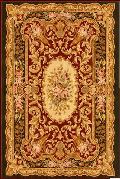 Dolls House Area Rug Lounge Kitchen Study Bedroom. by JJWallpapers, £4.00