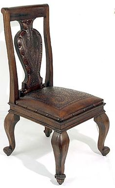 Raphael Arm Chair Set Of 2 Western Dining Chairs Chair