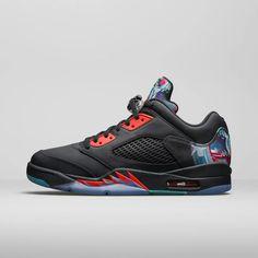 917fa31dd3d467 Jordan 5 retro low Mens Nike Air