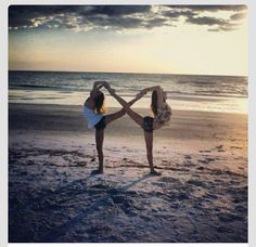 Scorpions with friends = infinity