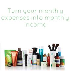 Do you shower daily? Do you use personal care products, cosmetics, shampoo and conditioner, deodorant, toothpaste, nutritional products? I'm guessing everyone answered yes!!! Let me show u how to purchase from your own online store at a discount and earn money just from using and sharing botanical based, vegan certified products that are pure, safe and beneficial #Arbonne #lifebydesign #puresafebeneficial #vegan #ownyourlife #businessowner #lifechanging #gratitude #skincare