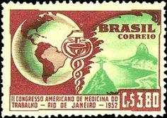 congresso de medicina