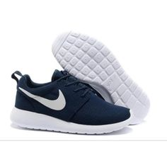 รีบเป็นเจ้าของ  2017 Hot Sale and Top Quality Running shoes Women Rosh London shoesSize 36-40 - intl  ราคาเพียง  1,501 บาท  เท่านั้น คุณสมบัติ มีดังนี้ Fabric and the surface of the second oxfords, provide perfectsupportBottom in the palm PHYLON, lightweight cushioningSOLARSOFT insoles, creates the top comfortRubber soles, provide a good wear resistant forceNestle exceptionally bottom lines, enhance grip&&&