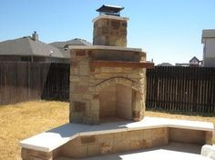 1000 Images About Outback Fireplace On Pinterest Outdoor Fireplaces Backyard Fireplace And