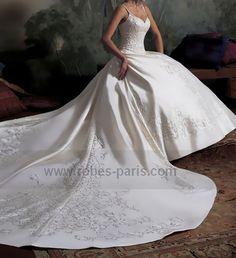 Mariage Aurea, $332.57