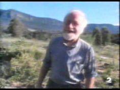 """Básico este documental de Bill Mollison y la """"Permacultura"""", completo!"""
