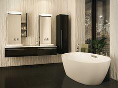 Collection Sweet Home - Distinction - Contemporary - Vanico Maronyx