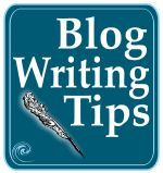 FANTASTIC post outlining step by step action to take when someone steals your blog content.