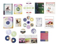 300 Hour, Level Home Study Yoga Certification Course for those aspiring to teach Hot Yoga. Barkan Method Hot Yoga DVD and other Hot Yoga resources included. Yoga Information, Yoga Certification, Hard Yoga, Yoga Teacher Training Course, Yoga Music, Partner Yoga, Yoga Handstand, Iyengar Yoga, Online Yoga