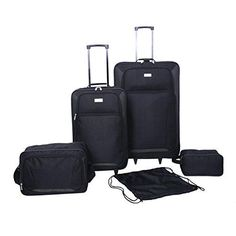 7f8a47333347 8 Best luggage images | Carry on bag, Carry on luggage, Hand carry ...