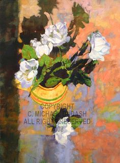 CMDudash - Still Lifes - GalleryIII