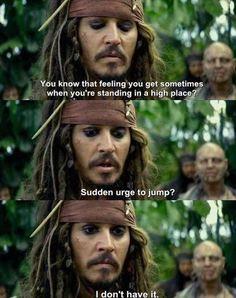 Pirates of the carrabien porn