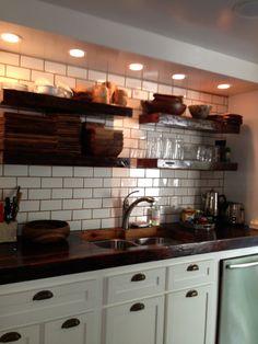 Kitchen Tiles Models 2014 kitchen tiles models -- curated by: modern paint & floors