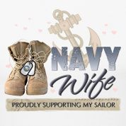 Love my Navy Corpsman Proud Of My Daughter, Proud Wife, Go Navy, Navy Mom, Navy Military, Military Spouse, Us Sailors, Navy Corpsman, My Champion