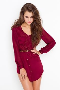 I have this in navy but I want it in every color!
