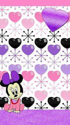 http://miszcoqueta.tumblr.com/