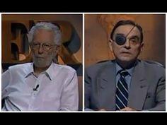 Dossier con Walter Martínez 071016 entrevista Enrique Dussel