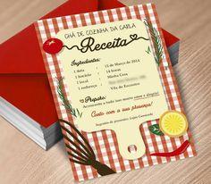 convite-de-chá-de-panela-criativo-2