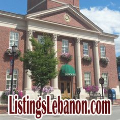 Homes for sale Pleasant View Lebanon Oh - http://www.listingslebanon.com/pleasant-view-lebanon-oh/homes-for-sale-pleasant-view-lebanon-oh/