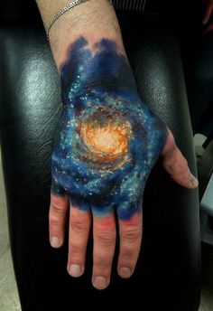 75 Best Galaxy Tattoo Images Galaxies Outer Space Astronomy