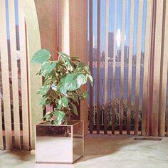 Gabriel's Digest of Interiors, Hay St Publications, 80s Interior Design, 1980s Interior, 80s Design, Exterior Design, Interior And Exterior, Interior Decorating, Vintage Interiors, Retro Home, Vintage Modern