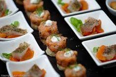 Image result for bern switzerland wedding venue Wedding Sets, Wedding Day, Bern, Wedding Photoshoot, Switzerland, Wedding Venues, Ethnic Recipes, Image, Food