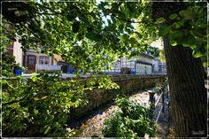 https://flic.kr/p/xD6piQ | Goslar | Impressionen aus Goslar - Mit der Kamera durch die Altstadt.