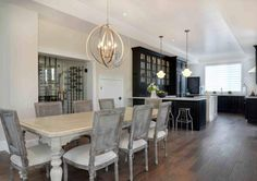 jillian harris PNE show home 2013