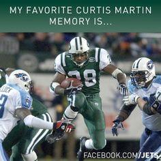 Martin # 28