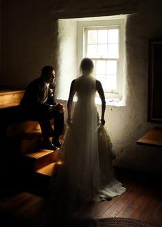 Stunning photo by Gerard Tomko | http://brds.vu/xi9h9U via @BridesView #wedding #photography