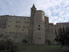 #Anghiari, #Toscana - www.BedAndBreakfastItalia.com #Italy