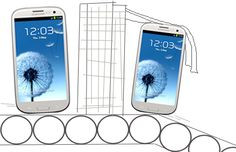 Samsung Galaxy S3 Mini – Review, Tech Specs and Price