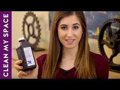 7 Cool Ways to Use Hydrogen Peroxide! - YouTube