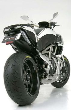 """I am starting a """"tip"""" jar at work to start saving for this... Ducati Diavel DVC Motocorse"""