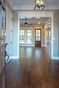 Door Frame Molding, Cabinet Molding, Crown Molding, Moulding, European House Plans, European Plan, European Style, Old Home Remodel, Monster House Plans