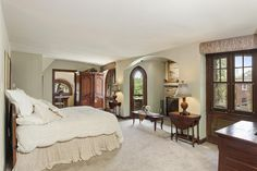 This Enchanting Brooklyn Home Could Be Yours