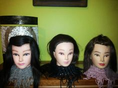 Cuellos $1500 Crown, Jewelry, Fashion, Accessories, Style, Moda, Corona, Jewlery, Jewerly