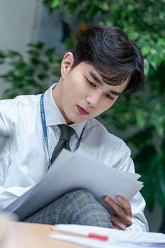 Yo Seung Ho, Best Young Actors, Park Seo Jun, Handsome Korean Actors, Cute Asian Guys, Child Actors, Kdrama Actors, Cha Eun Woo, K Idol