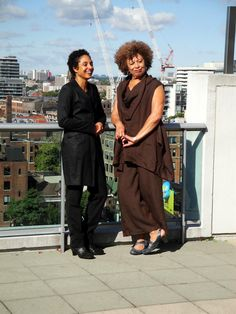 "Shola Lynch & Angela Davis - Free Angela And All Political Prisoners (2012) - https://www.facebook.com/freeangelafilm - Funky Docs & Shorts - Funk Gumbo Radio: http://www.live365.com/stations/sirhobson and ""Like"" us at: https://www.facebook.com/FUNKGUMBORADIO"