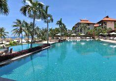Furama Resort : Danang, Vietnam