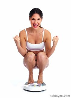 Get through a weight loss workout in 20 minutes?  Sign me up!  #20minute #weightloss #workout