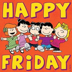 Discover and share Happy Dance Quotes. Explore our collection of motivational and famous quotes by authors you know and love. Charlie Brown Y Snoopy, Snoopy Love, Snoopy And Woodstock, Peanuts Cartoon, Peanuts Snoopy, Snoopy Friday, Happy Friday, Snoopy Christmas, Peanuts Gang