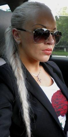 Russian Girls  http://rossijagirls.blogspot.com/