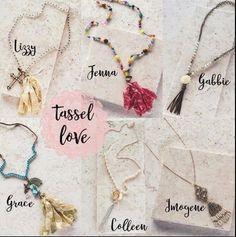 Plunder Design Jewelry www.plunderdesign.com/nicolejeanine/