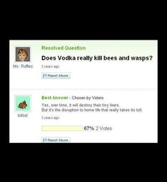 62 Best Yahoo answers images in 2016 | Yahoo answers, Funny