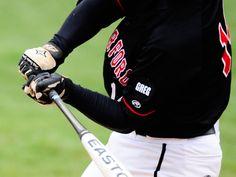 Haverford College Baseball
