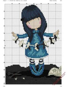 Thrilling Designing Your Own Cross Stitch Embroidery Patterns Ideas. Exhilarating Designing Your Own Cross Stitch Embroidery Patterns Ideas. Cross Stitching, Cross Stitch Embroidery, Embroidery Patterns, Hand Embroidery, Disney Cross Stitch Patterns, Cross Stitch Designs, Cute Cross Stitch, Cross Stitch Charts, Graph Crochet