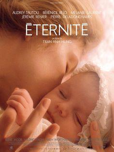 Sonsuzluk Full izle, Éternité Filmi Hd izle, Fransa'nın ücra köşesinde peyzajlı olarak büyük bir malikânenin içinde kocaman bir aile yaşamaktadır. Her zaman